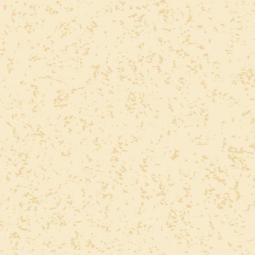 Pattern background image